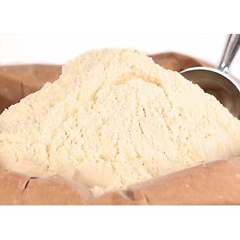 Millet Flour Stone Ground -( 22lb )