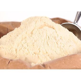 Hirse mel stein bakken -( 22lb )