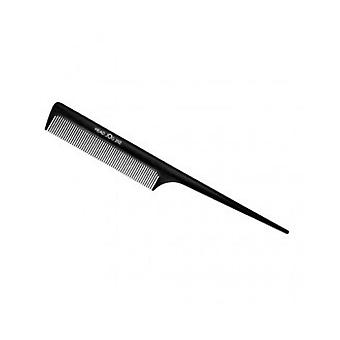 Headjog HeadJog Tail Comb 202 - Black