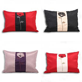 Riva Home Poppet Cushion Cover