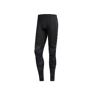 Adidas Supernova Tko Gráfico CF5971 corriendo pantalones para hombre todo el año