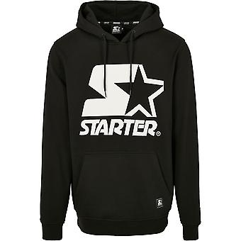 Starter Men's Hoodie The Classic Logo