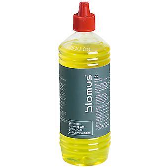 Blomus Brenngel 1 litre