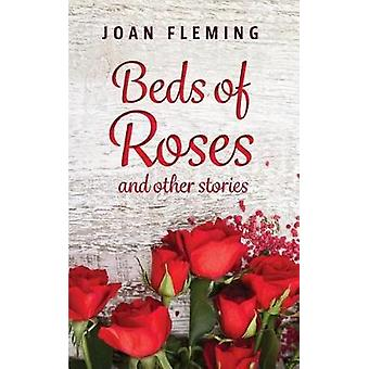 Beds of Roses by Fleming & Joan