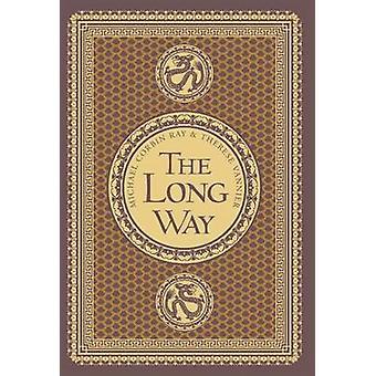 The Long Way by Ray & Michael Corbin