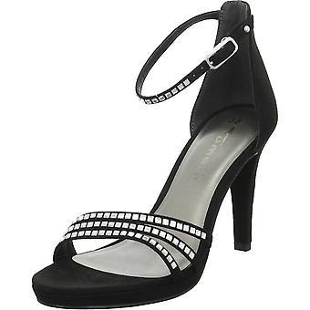 Tamaris 112832024060 ellegant summer women shoes