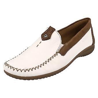 Ladies Gabor Shoes 46090