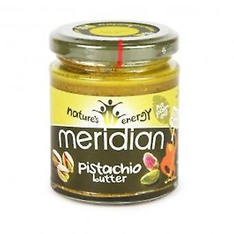 Meridian - Pistachio Butter 160g