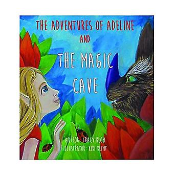 The Magic Wings: Story Book