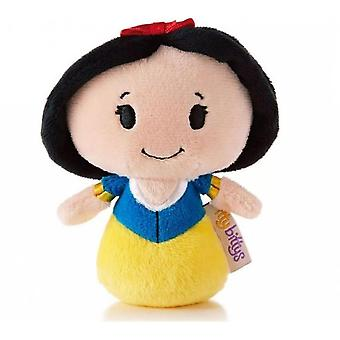 Hallmark Itty Bittys Disney Princess Snow White