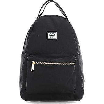 Herschel Nova Small Backpack - Black