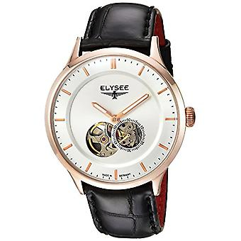 ELYSEE Unisex watch ref. 15103.0