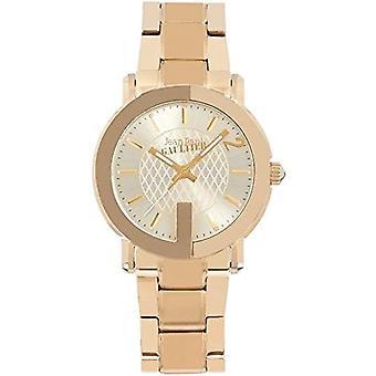 Jean Paul Gaultier Clock Woman ref. 8502302