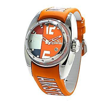 Chronotech Clock Man ref. CT7704M-26
