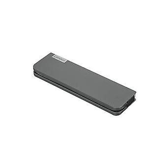 Lenovo Usb C Mini Dock