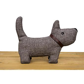 Banbury & Co Brian Squeaky Plush Dog Toy