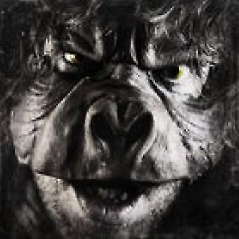 Malachai - Beyond Ugly [Vinyl] USA import