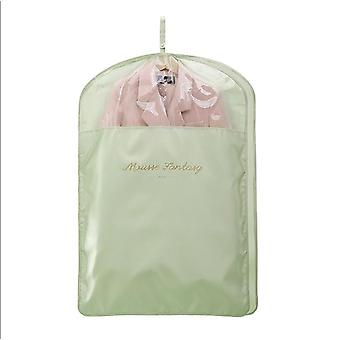 Large Clothes Dust Cover