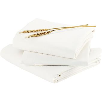 Bloom Alma Papa 2-Piece Fitted Sheet Set