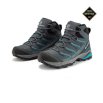 Scarpa Maverick GORE-TEX Hiking Boots - SS21