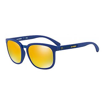 Unisex Sunglasses Arnette AN4238-2494N0 (Ø 55 mm)