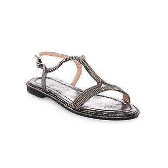 CafeNoir GE934277 universal summer women shoes