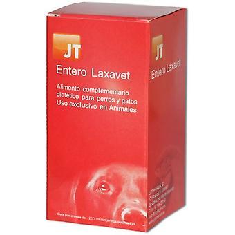 JTPharma Entero Laxavet (Honden , Supplementen)