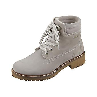Tamaris 12624425254 universal naisten kengät