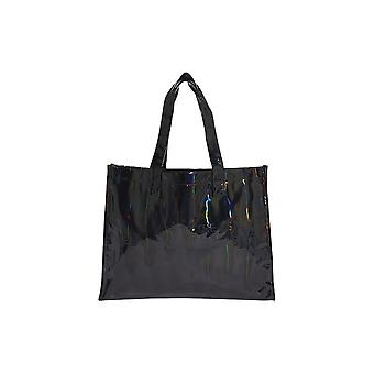 Adidas Shopper M GD1662 arki naisten käsilaukut