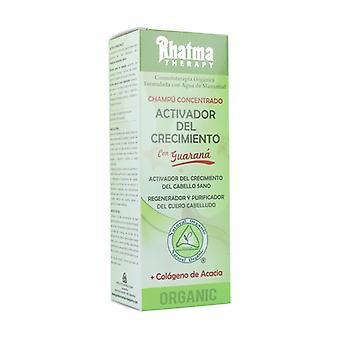 Growth Activating Shampoo with Guarana 100 ml