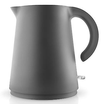 Eva Solo Ketel zwart 1.2 liter