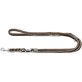 Hunter Correa Ajustable Hilo (Dogs , Collars, Leads and Harnesses , Leads)