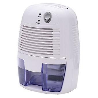 500ml dehumidifier home USB, mini dehumidifier dryer dehumidifier for dampness, mold
