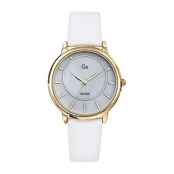 Go Girl Only Watches 699323