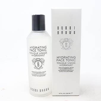 Bobbi Brown Hydrating Face Tonic  6.7oz/200ml New With Box