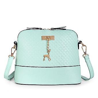 Mini Pu kožená taška