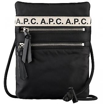 A.p.c Apc Pouch