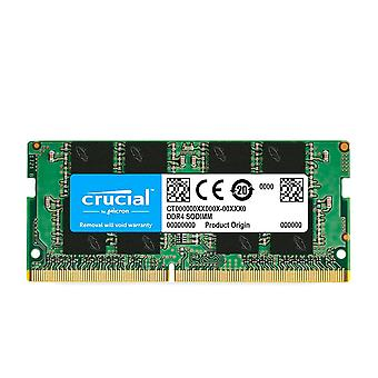 Ddr4 Notebook Ram Memory 8gb 4gb 16g  For Laptop