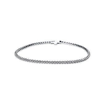 Luna Creation Infinity Armband 5B542W8-1
