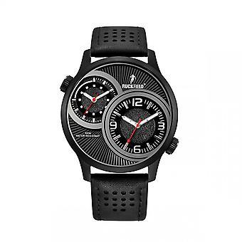 RUCKFIELD Men's Watch 685101