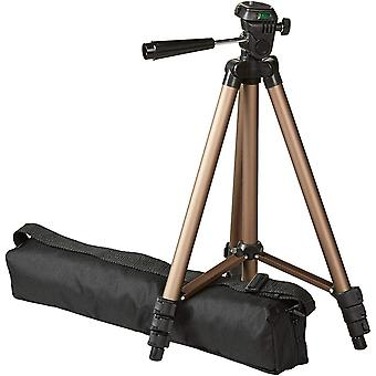"127cm (50"") Lightweight Tripod with Bag"