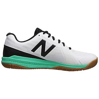 New Balance Herren 796v1 Hard Low Top Lace Up Fashion Sneakers
