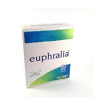 Eufralia 20 enheter