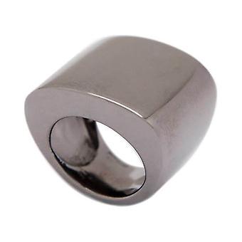 Dam ring Pesavento WGMTA009 (Storlek 13)