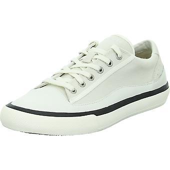 Clarks Aceley Lace 261585497 universell hele året menn sko