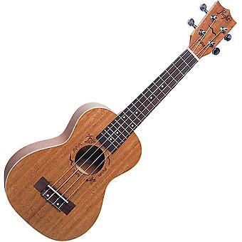 سلسلة مصمم الطيران، ukulele 4 سلسلة (duc323 mah)
