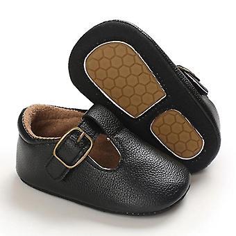 أحذية الفتيات أول ووكر أحذية رياضية للأطفال سرير طفل ضحل أحذية حديثي الولادة