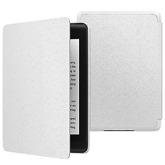 Moko case fits kindle paperwhite  , thinnest lightest smart shell cov wof96937