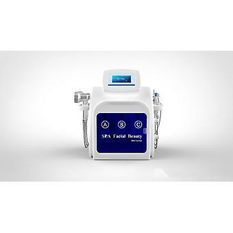 Hot Skin Beauty Equip Professional Hydra Hydrogen Ultrasonic Bio-lifting