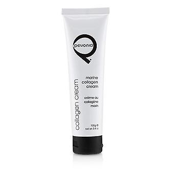 Marine Collagen Cream (salon Size) - 100g/3.4oz